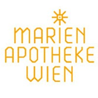 marienapotheke_logo_orange