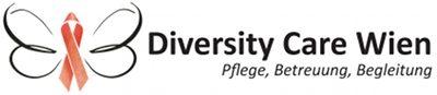 Diversity Care Wien