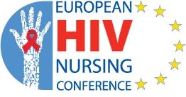 european_hiv_nursing_conference_logo